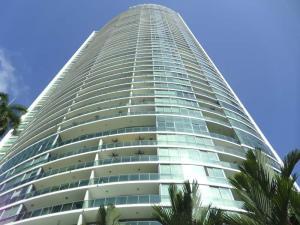 Apartamento En Alquileren Panama, Bellavista, Panama, PA RAH: 19-2192