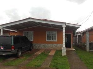 Casa En Alquileren Arraijan, Vista Alegre, Panama, PA RAH: 19-2194