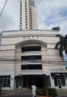 Apartamento En Ventaen Panama, El Cangrejo, Panama, PA RAH: 19-2215