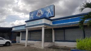 Local Comercial En Alquileren Panama, Rio Abajo, Panama, PA RAH: 19-2218