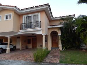 Casa En Ventaen Panama, Costa Del Este, Panama, PA RAH: 19-2224