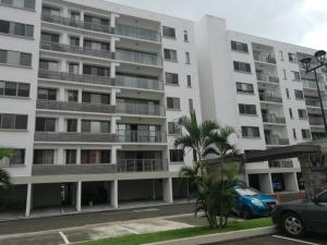Apartamento En Alquileren Panama, Panama Pacifico, Panama, PA RAH: 19-2225