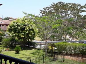 Apartamento En Ventaen Panama, Clayton, Panama, PA RAH: 19-2237