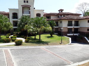 Apartamento En Ventaen Panama, Clayton, Panama, PA RAH: 19-2241