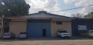 Galera En Alquileren Panama, Pueblo Nuevo, Panama, PA RAH: 19-2244