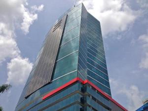 Oficina En Ventaen Panama, Costa Del Este, Panama, PA RAH: 19-2245