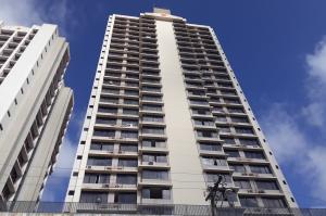 Apartamento En Alquileren Panama, 12 De Octubre, Panama, PA RAH: 19-2247