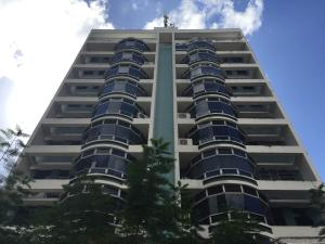Apartamento En Alquileren Panama, Coco Del Mar, Panama, PA RAH: 19-2250