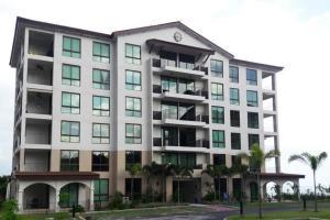 Apartamento En Ventaen San Carlos, San Carlos, Panama, PA RAH: 19-2255