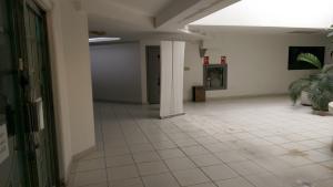 Oficina En Alquileren Panama, Balboa, Panama, PA RAH: 19-2259