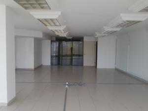 Consultorio En Alquileren Panama, El Cangrejo, Panama, PA RAH: 19-2264