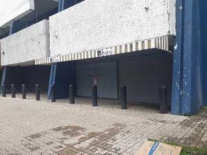 Local Comercial En Alquileren Panama, Avenida Balboa, Panama, PA RAH: 19-2268