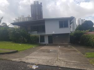 Oficina En Alquileren Panama, Los Angeles, Panama, PA RAH: 19-2270