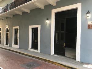 Local Comercial En Alquileren Panama, Casco Antiguo, Panama, PA RAH: 19-2290