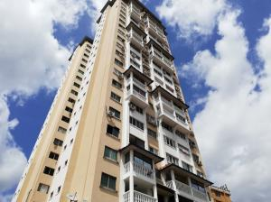 Apartamento En Ventaen Panama, Bellavista, Panama, PA RAH: 19-2286