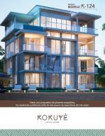 Apartamento En Ventaen Colón, Colon, Panama, PA RAH: 19-2287
