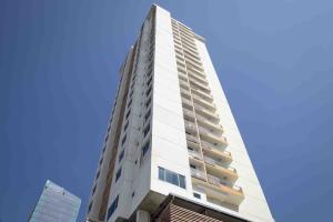 Apartamento En Alquileren Panama, San Francisco, Panama, PA RAH: 19-1863