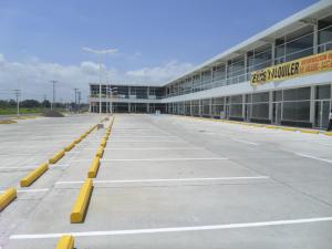 Local Comercial En Ventaen Panama, Tocumen, Panama, PA RAH: 19-2306