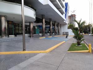 Local Comercial En Alquileren Panama, Bellavista, Panama, PA RAH: 19-2311
