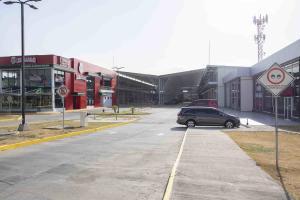 Local Comercial En Ventaen Panama, Tocumen, Panama, PA RAH: 19-2314