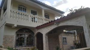 Casa En Alquileren Panama, Howard, Panama, PA RAH: 19-2324