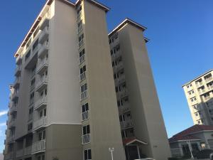 Apartamento En Alquileren Panama, Versalles, Panama, PA RAH: 19-2347