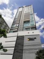 Apartamento En Alquileren Panama, Bellavista, Panama, PA RAH: 19-2349