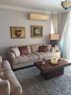 Apartamento En Ventaen Panama, Hato Pintado, Panama, PA RAH: 19-2372