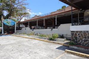 Local Comercial En Alquileren Panama, Amador, Panama, PA RAH: 19-2375
