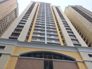 Apartamento En Alquileren Panama, Obarrio, Panama, PA RAH: 19-2381