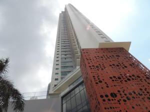 Apartamento En Alquileren Panama, Costa Del Este, Panama, PA RAH: 19-2374