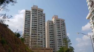 Apartamento En Ventaen Panama, Edison Park, Panama, PA RAH: 19-2391