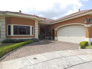 Casa En Alquileren Panama, Costa Sur, Panama, PA RAH: 19-2466