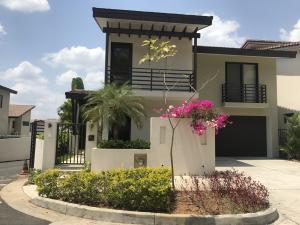 Casa En Alquileren Panama, Panama Pacifico, Panama, PA RAH: 19-2414