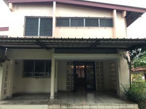 Casa En Ventaen Panama, Betania, Panama, PA RAH: 19-2267