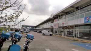 Oficina En Ventaen Pacora, Cerro Azul, Panama, PA RAH: 19-2462
