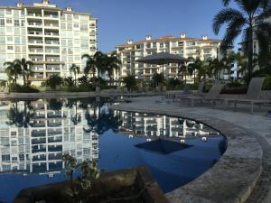 Apartamento En Ventaen Panama, Santa Maria, Panama, PA RAH: 19-2428