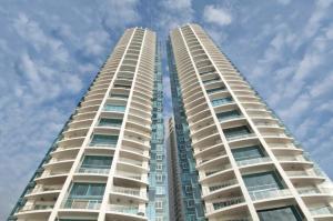 Apartamento En Alquileren Panama, Punta Pacifica, Panama, PA RAH: 19-2430