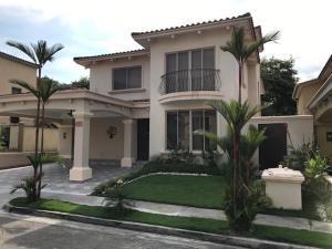 Casa En Ventaen Panama, Condado Del Rey, Panama, PA RAH: 19-2451