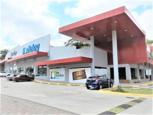 Local Comercial En Alquileren La Chorrera, Chorrera, Panama, PA RAH: 19-2458