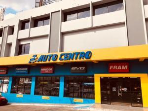 Oficina En Ventaen Panama, Ricardo J Alfaro, Panama, PA RAH: 19-2464