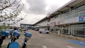 Oficina En Alquileren Pacora, Cerro Azul, Panama, PA RAH: 19-2463