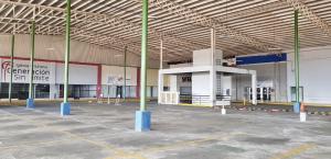 Oficina En Alquileren Panama, Chanis, Panama, PA RAH: 19-2471