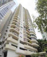 Apartamento En Alquileren Panama, Paitilla, Panama, PA RAH: 19-2479