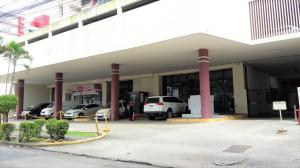 Local Comercial En Alquileren Panama, El Dorado, Panama, PA RAH: 19-2481