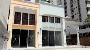 Local Comercial En Alquileren Panama, Marbella, Panama, PA RAH: 19-2483