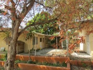 Casa En Ventaen Panama Oeste, Arraijan, Panama, PA RAH: 19-2493