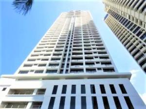 Apartamento En Ventaen Panama, Dos Mares, Panama, PA RAH: 19-2426