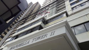 Apartamento En Ventaen Panama, Marbella, Panama, PA RAH: 19-2510
