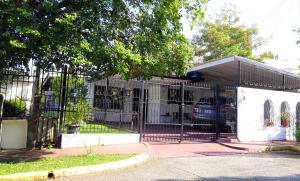 Casa En Ventaen Panama, El Dorado, Panama, PA RAH: 19-2511